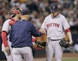 pitcher change.jpg